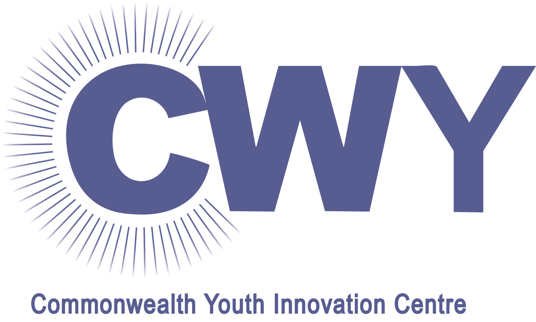 Commonwealth Youth Innovation Centre
