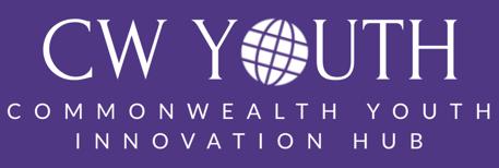 Commonwealth Youth Innovation Hub